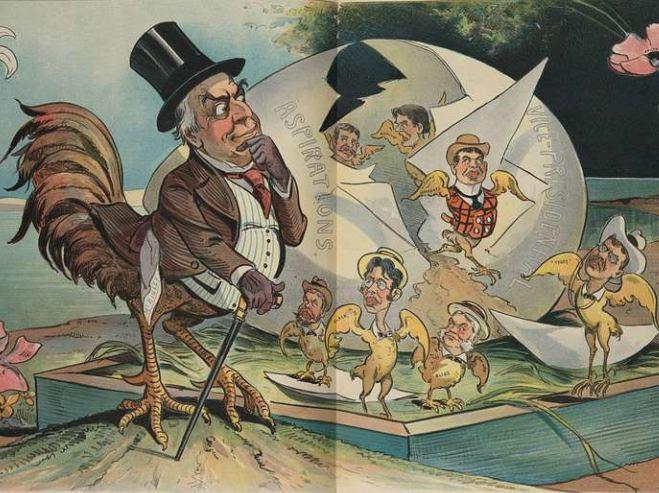 Página do livro. Imagem ilustrativa texto páscoa e literatura.