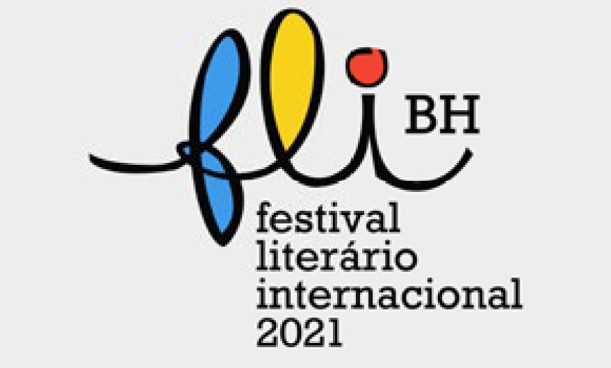 Logo FLI BH